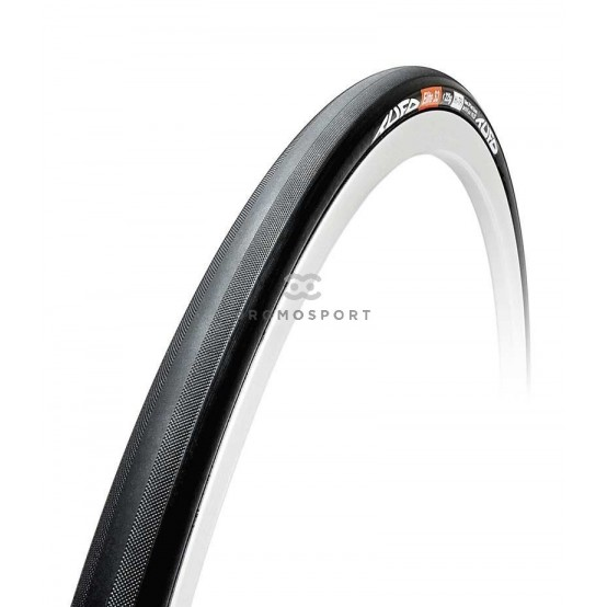 Tufo Elite S3. Tubular