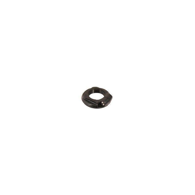 Anillo de ajuste / HB-BO019 CAMPAGNOLO
