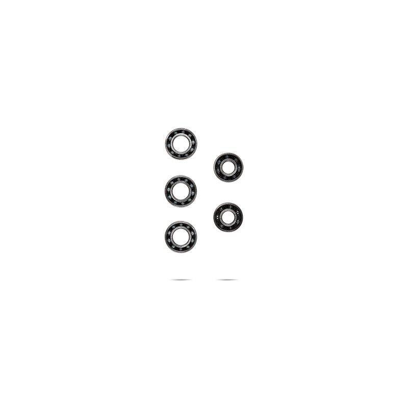 Kit rodamientos CERAMICSPEED MAVIC 15