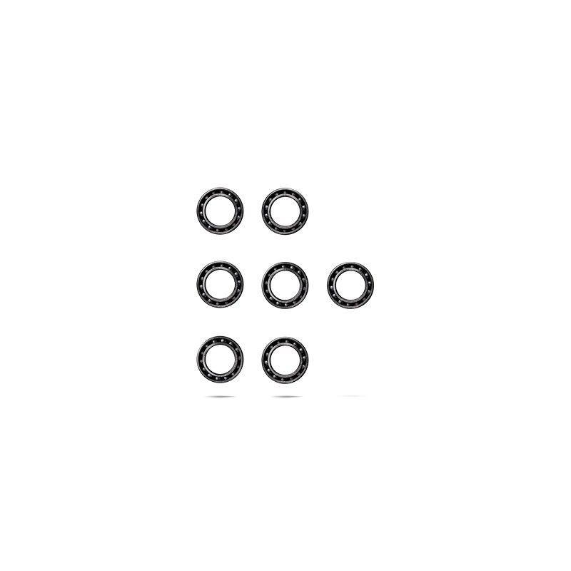 Kit rodamientos CERAMICSPEED REYNOLDS 1
