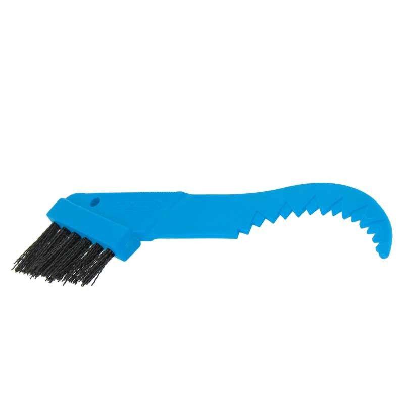 Cepillo limpia piñones y cambio VAR RL-96200