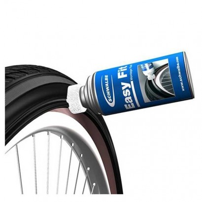 Líquido montaje SCHWALBE EASY FIT (50ml)
