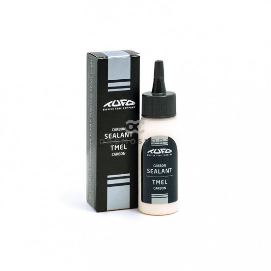 Líquido reparapinchazos TUFO CARBON SEALANT (50ml)