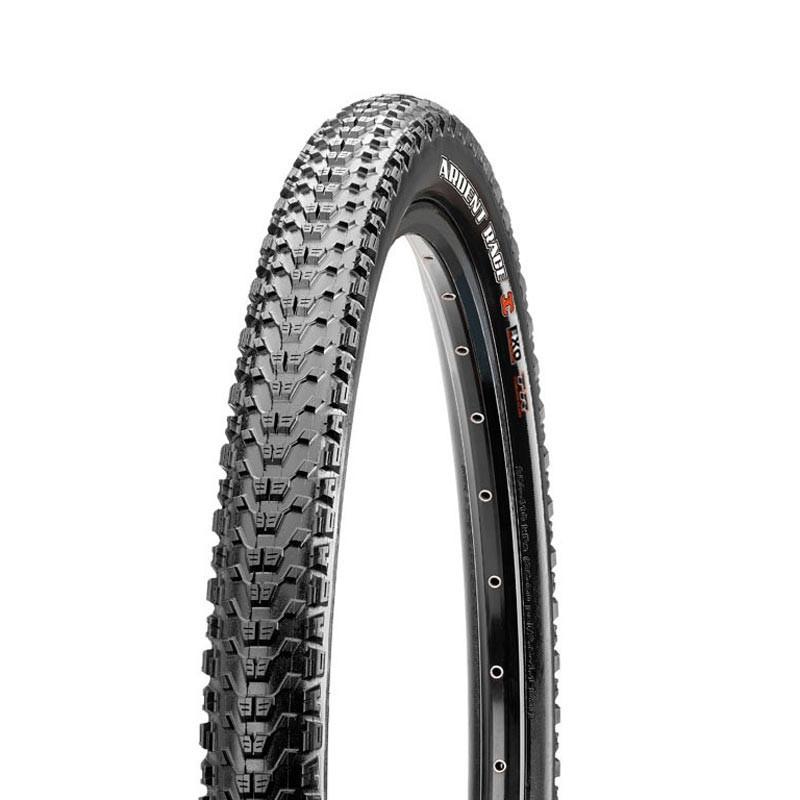 MAXXIS ARDENT RACE 3CS/EXO/TR
