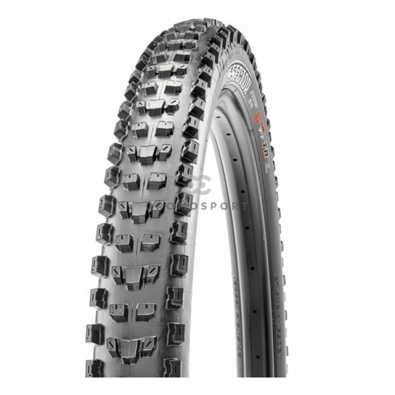 MAXXIS DISSECTOR 3CT/EXO/TR
