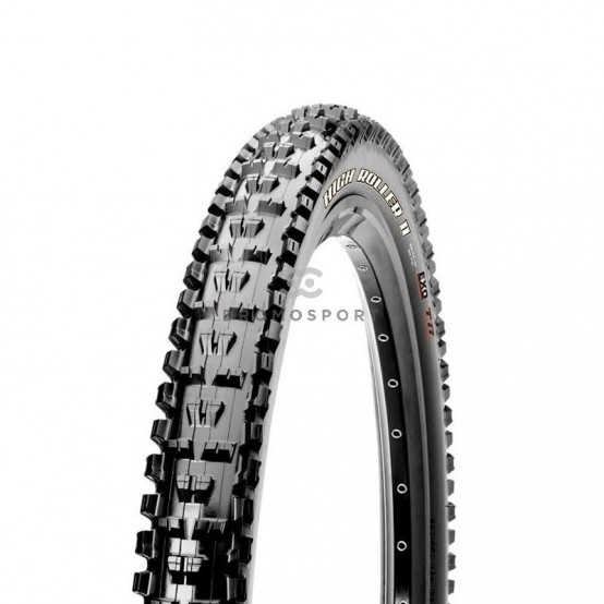MAXXIS HIGH ROLLER II 3CT/EXO/TR