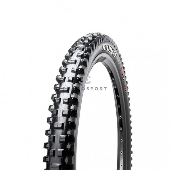 MAXXIS SHORTY 3CT/EXO/TR