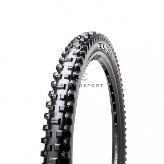 MAXXIS SHORTY 3CT/EXO/TR/WT