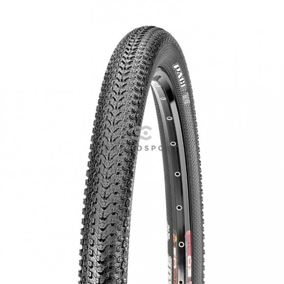 MAXXIS PACE DUAL/EXO/TR