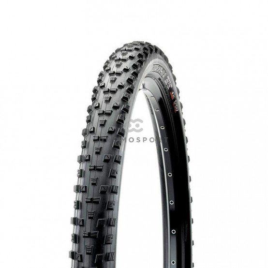 MAXXIS FOREKASTER DUAL/EXO/TR