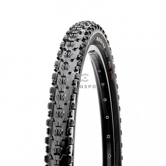 MAXXIS ARDENT DUAL/EXO/TR