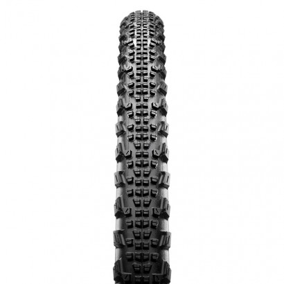 MAXXIS RAVAGER EXO/TR
