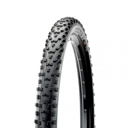 MAXXIS FOREKASTER EXO/TR/WT