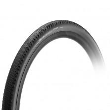 Pirelli Cinturato Gravel H. Tubeless