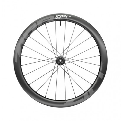 ZIPP 303 S CARBON DISC BRAKE. Trasera (Tubeless)