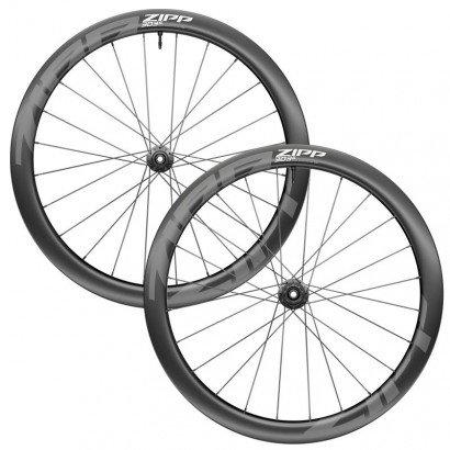 ZIPP 303 S CARBON DISC BRAKE. Juego (Tubeless)