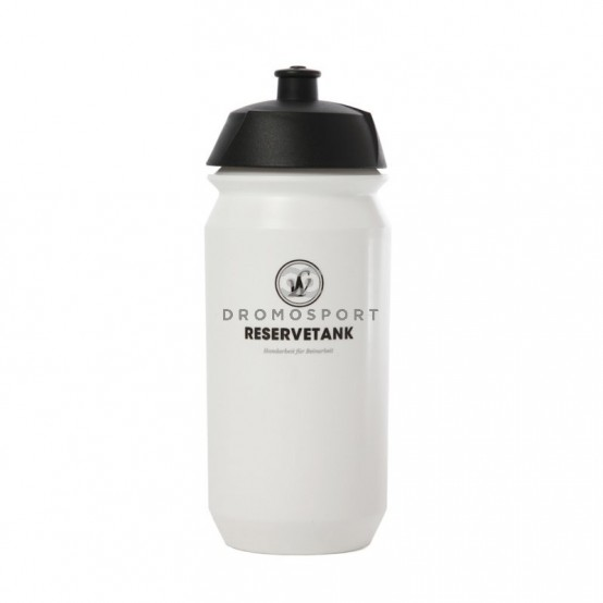 Bidón LIGHTWEIGHT RESERVETANK (500 ml)