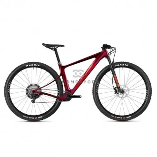 "Ghost LECTOR ADVANCED 29"" (2021). Bicicleta MTB"