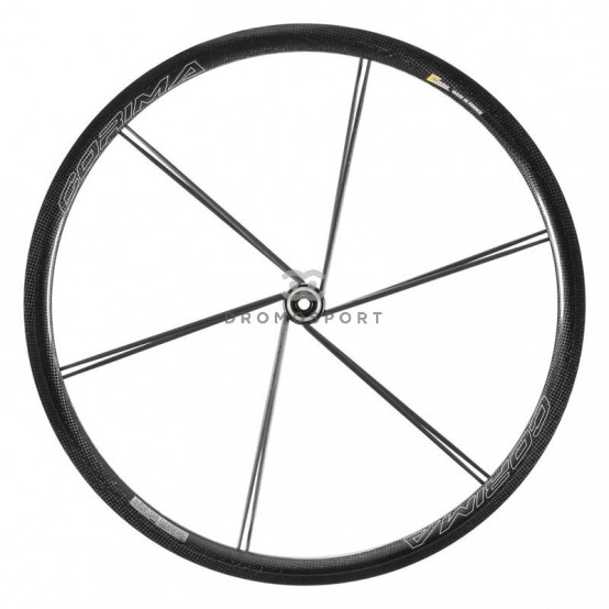 CORIMA MCC DX Ceramic 32 mm. Delantera (Tubular)