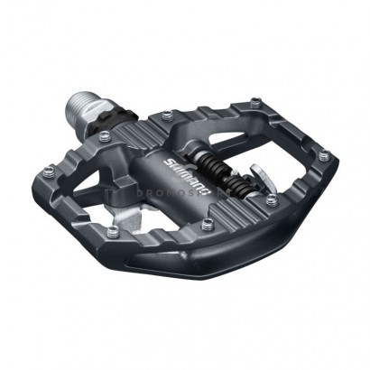 PEDALES SHIMANO PD-EH500 SPD