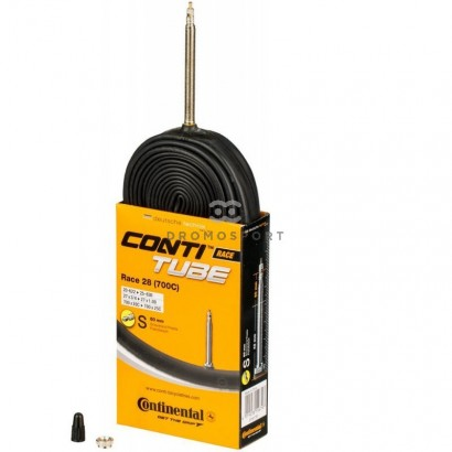 CONTINENTAL RACE 28 S42mm
