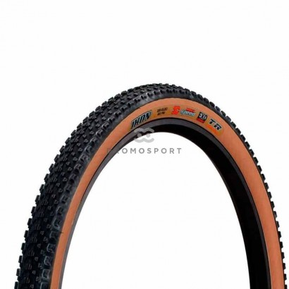 MAXXIS ARDENT DUAL/EXO/TR/TANWALL