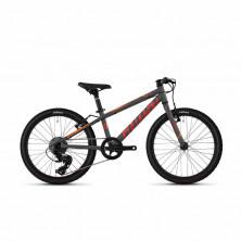 "Ghost KATO BASE 20"" (2021). Bicicleta Junior"