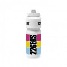 226ERS Plastic Bottle 750Cc Superlight Hydrazero