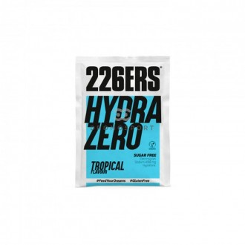 226ERS Bebida Hydrazero - monodosis 7,5G
