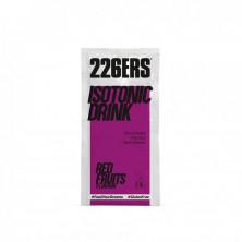 226ERS Bebida Isotónica 20G - (Monodosis)
