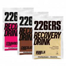 226ERS Recovery Bebida 50G - (Monodosis)