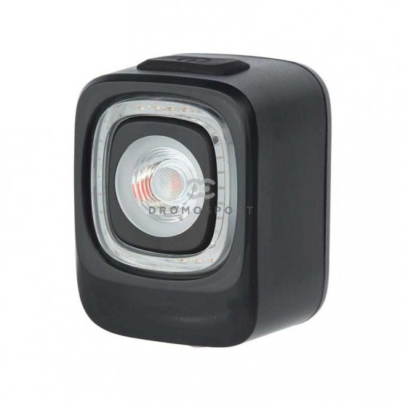 Luz trasera Magicshine SEEMEE 200 con sensor de frenada