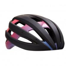 Lazer Casco Sphere MT Stripes